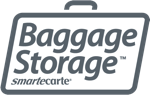 Baggage Storage Logo