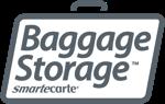 Baggage Storage Logo